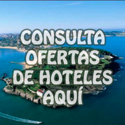 ofertas_hoteles